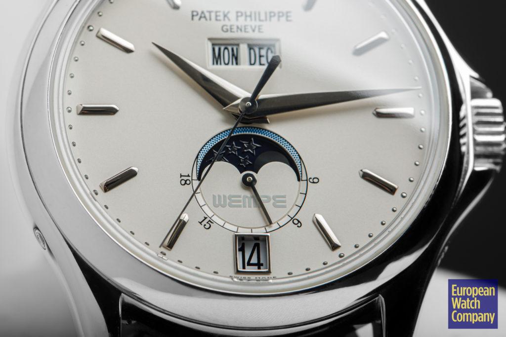 Patek-Philippe-5125G-Wempe