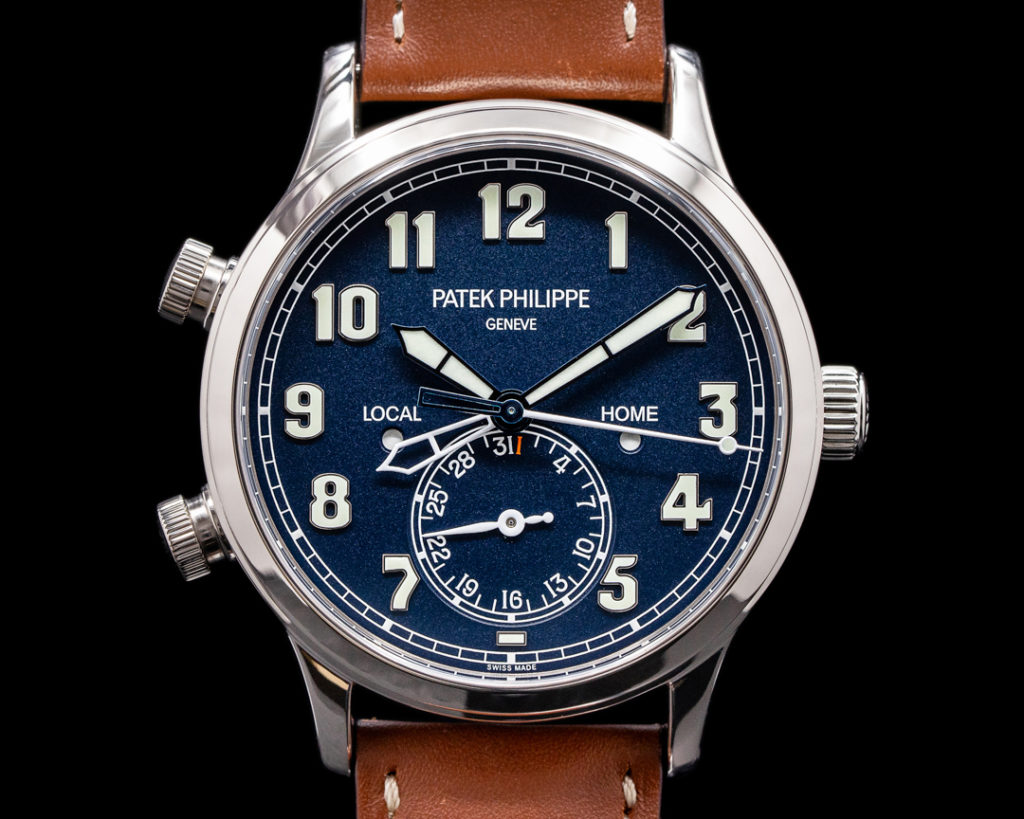 Patek-Philippe-5524G-Pilots-Watch