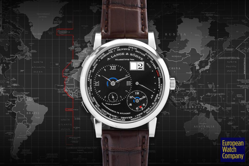 A-Lange-_-Sohne-Lange-1-Time-Zone-136.029-World-Timer