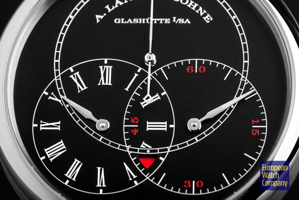 A-Lange-_-Sohne-Richard-Lange-Jumping-Seconds-252.029