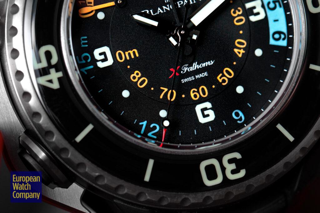 Blancpain-X-Fathoms