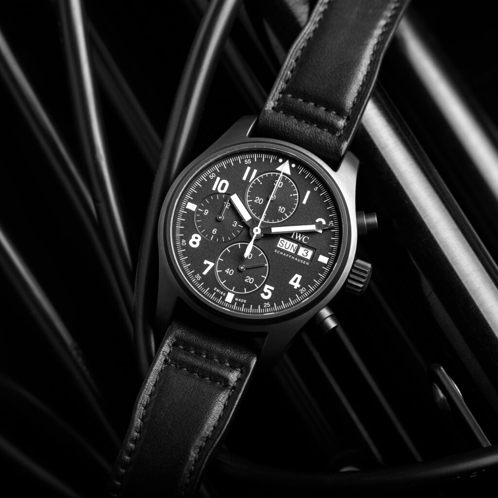IWC-Pilots-Watch-Chronograph-Tribute-to-3705-LIMITED-IW387905