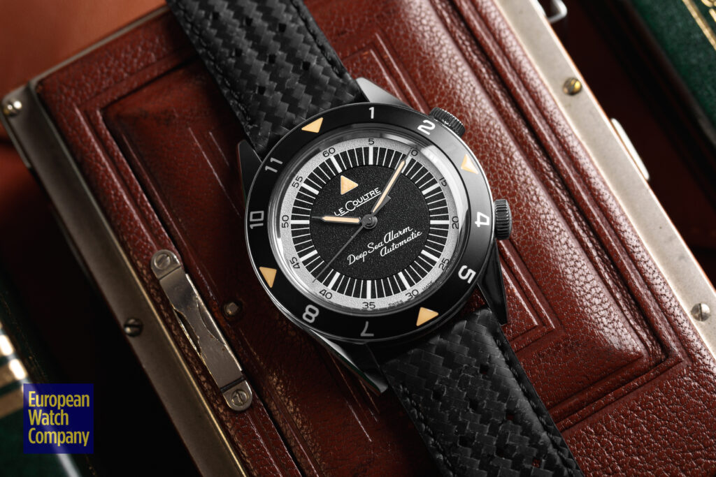 Jaeger-Le-Coultre-Tribute-to-Deep-Sea-Memovox-Q2028440