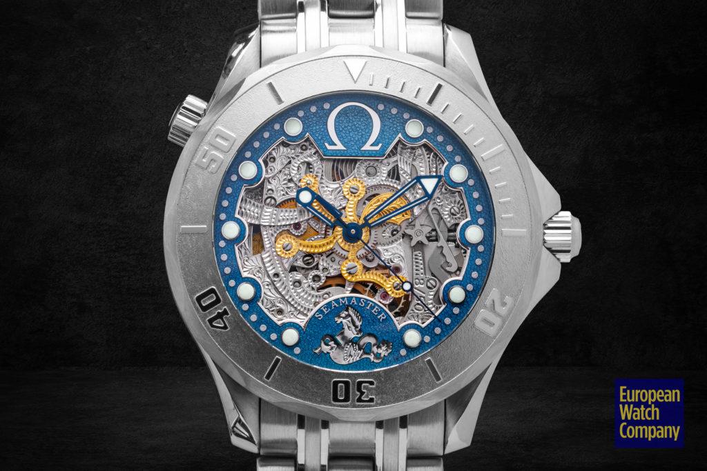 Omega-Seamaster-Diver-Skeleton-50th-Anniversary-2931.80.00-2932.80.00