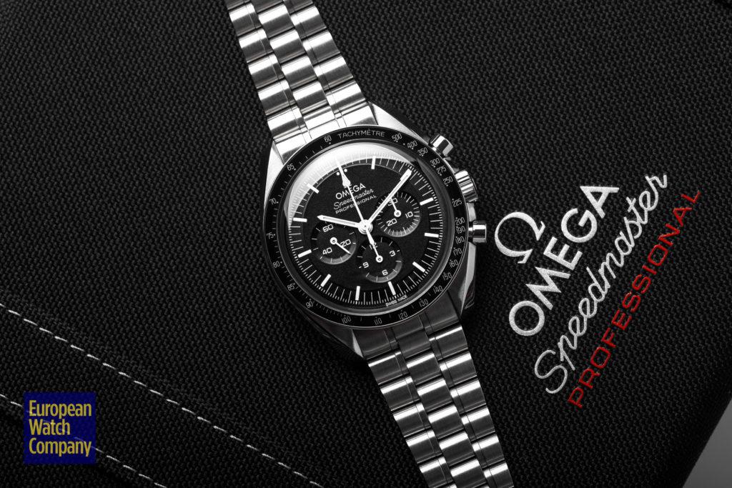 Omega-Speedmaster-Professional-310.30.42.50.01.001-Chronograph