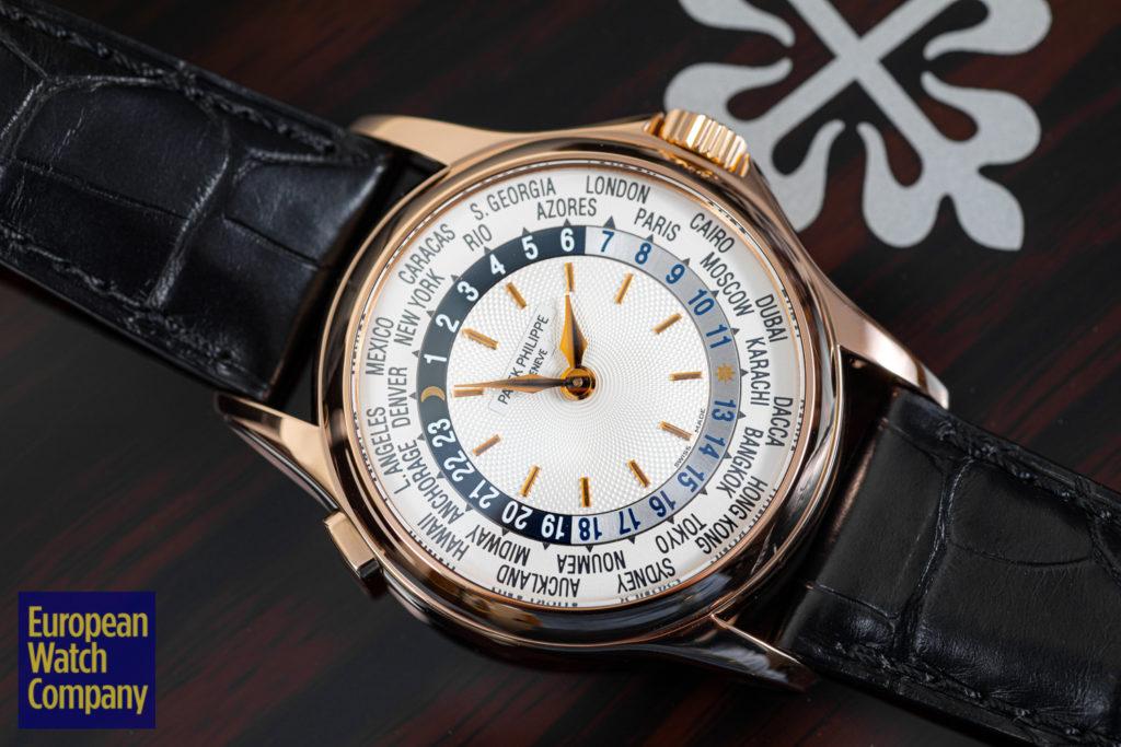 Patek-Philippe-world-time-5110R-001-5