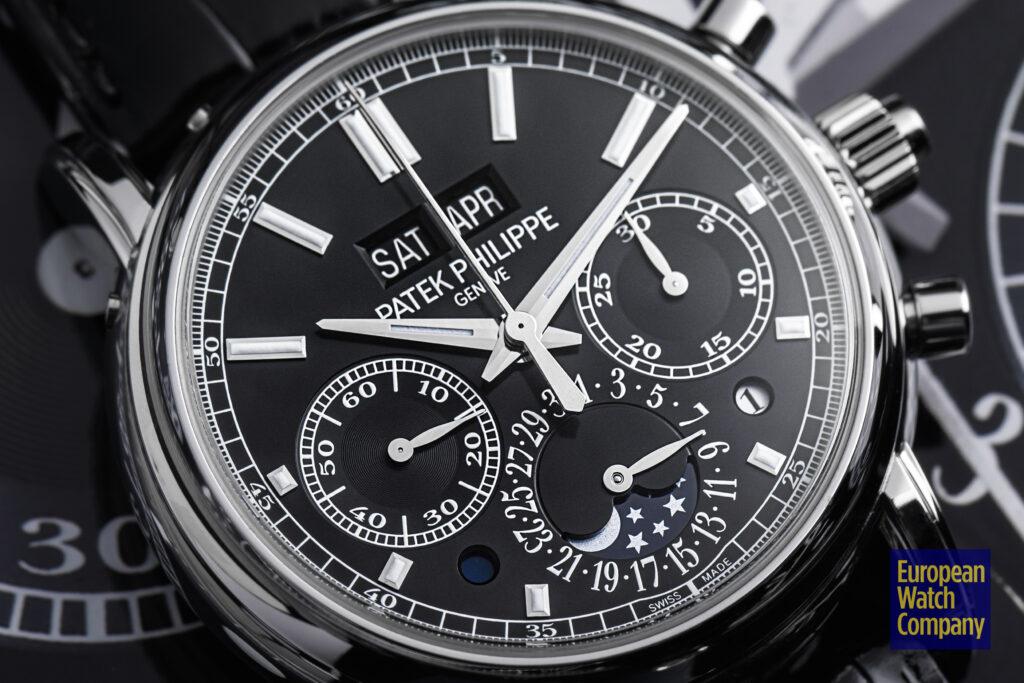 Patek-Philippe-5204P-Split-Second-Perpetual-Calendar-Chronograph