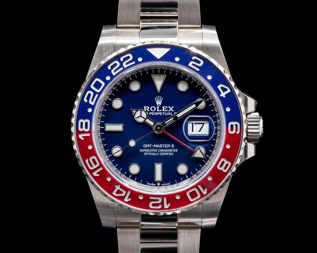 Rolex-GMT-Master-II-126719BLRO