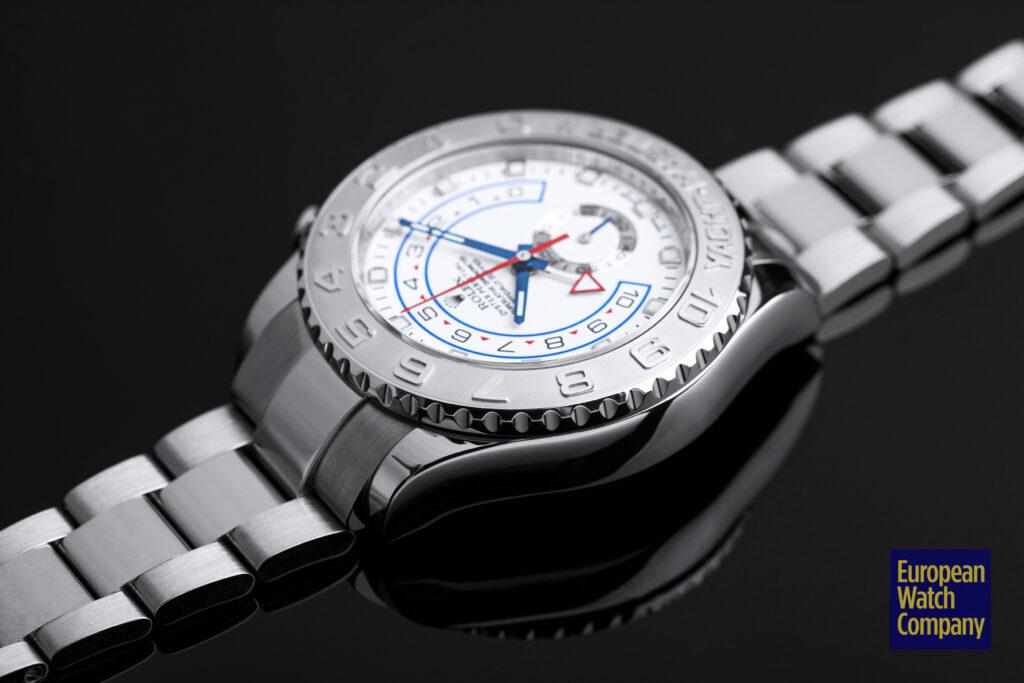 Rolex-Yacht-Master-II-116689