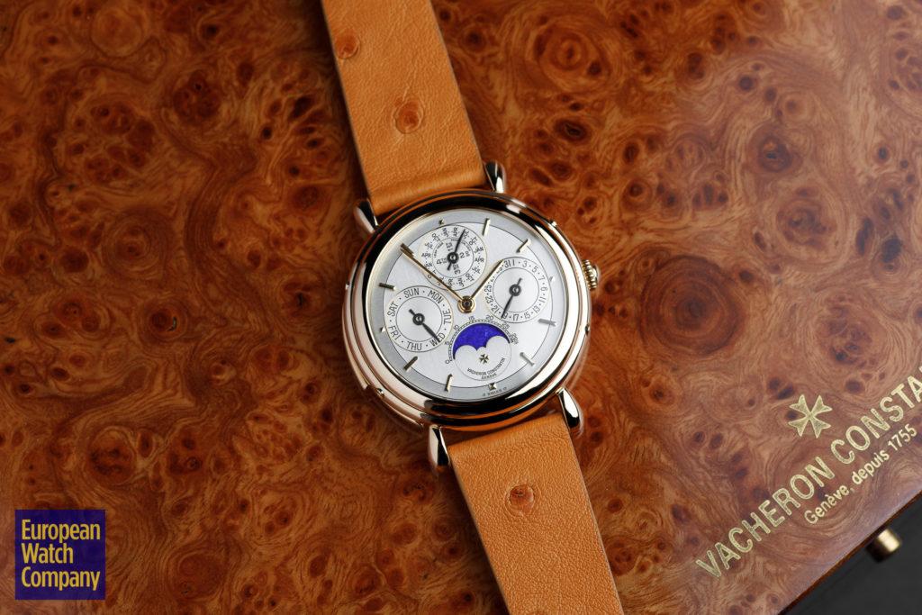 Vacheron-Constantin-Patrimony-Minute-Repeater-Perpetual-Calendar-30020-Grande-Complication