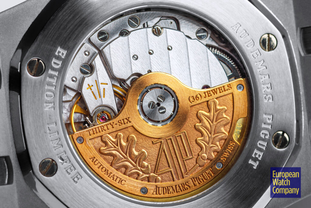 Audemars-Piguet-Royal-Oak-Foundation-Time-for-the-Trees-15100ST.OO_.0789ST.01
