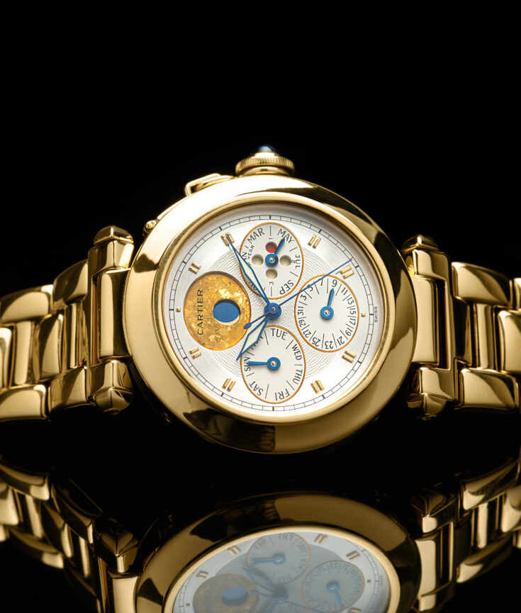 Cartier-Pasha-Perpetual-Moonphase-Automatic-2113