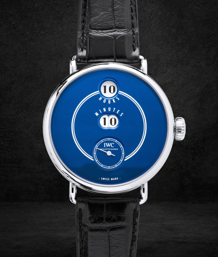 IWC-Tribute-to-Pallweber-Edition-150-Years-IW505003