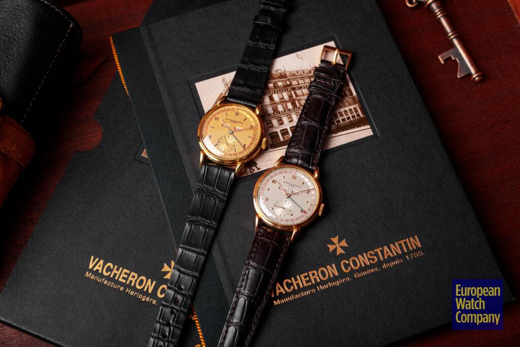 Vacheron-Constantin-Vintage-Triple-Date-Cornes-De-Vache-4240