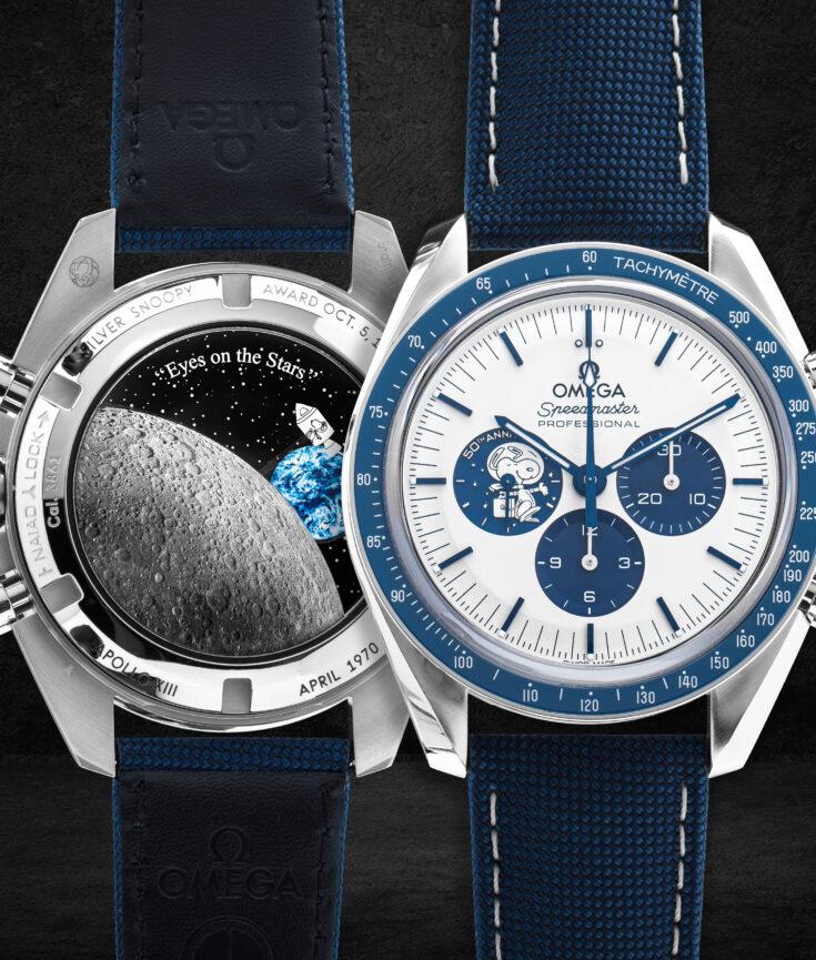 Omega-Speedmaster-Silver-Snoopy-Award-50th-Anniversary-310.32.42.50.02.001