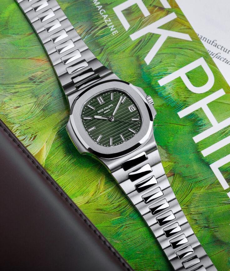 Patek-Philippe-Nautilus-5711_1A-014-Green-Dial