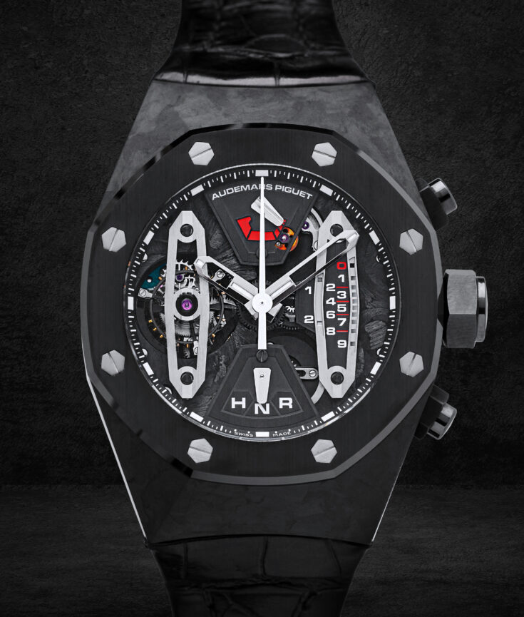Audemars-Piguet-Royal-Oak-Concept-Carbon-Tourbillon-Chronograph-26265FO.OO_.D002CR.01