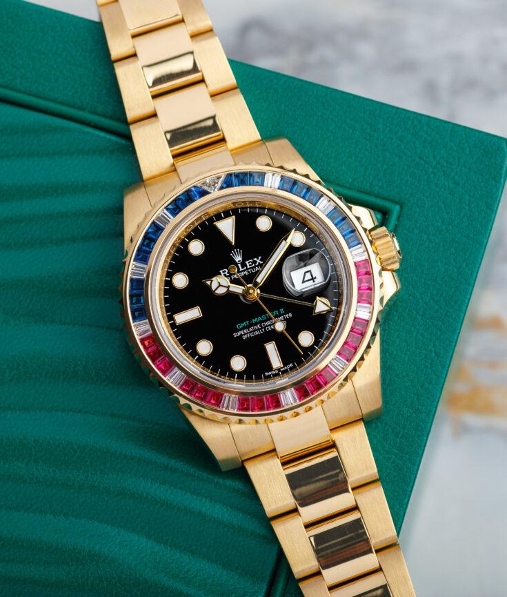 Rolex-GMT-Master-II-116748SARU