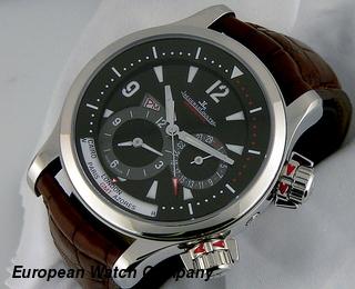 Eterna - Les montres qui vous obsèdent 9822
